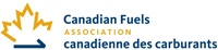 Canadian Fuels Association